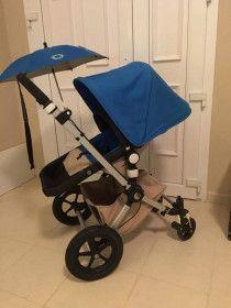 Bugaboo stroller for sale