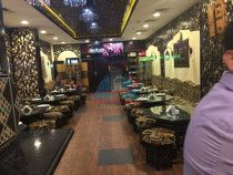 Well established. Running Restaurant for sale in Abu Hail