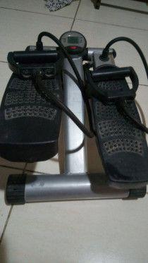 Mini Stepper Exercise Machine for Sale