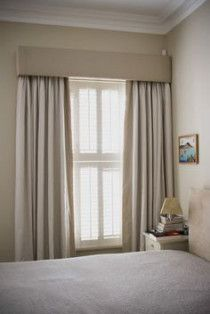 Best quality customize curtains