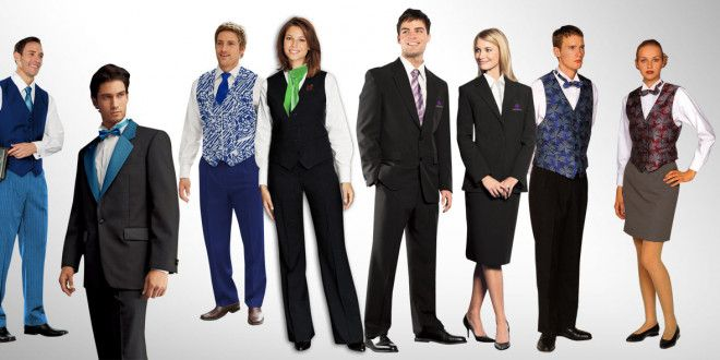 Professional Tailoring Service