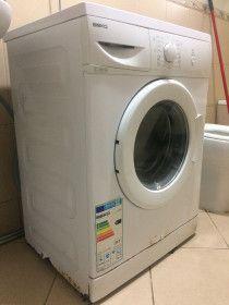 Beko washing machine in very good condition