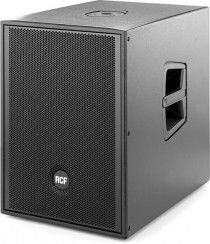 RCF ART 905-AS Active Subwoofer ART-905AS