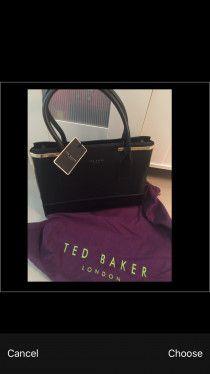 Ted baker 750