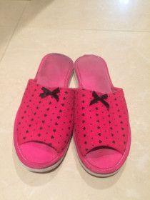 Ladies preloved shoes!