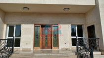 Below Market Price 4-Bedroom Villa for rent in Al Quoz 2