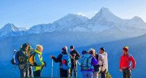 Exclusive Nepal Tour Package - An Adventurous Experience