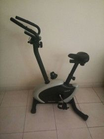 stationary gym bicycle for sale