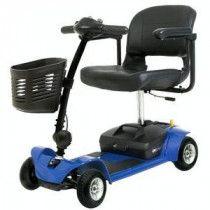 Scooter for Sale Brand New - سكوتر جديد للبيع