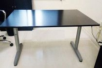 Well kept| IKEA Office Tables @200 AED Only!!!