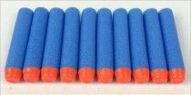 Nerf darts for sale