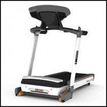 Boca Motorized Treadmill ( T360 BRAND)