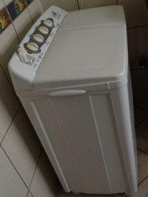 Washing Machine - Daewoo