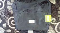Authentic Brand Handbags for Sale