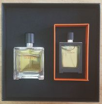 TERRE D'HERMÈS Perfume Pack
