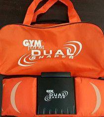 Gym Dual Shaper
