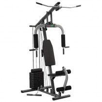 Sport machine