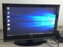Samsung 42'' TV