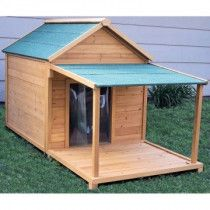 Dog house wooden Beautiful fancy and comfortable house for dog CAL 0554513851.,.