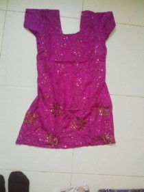 New Branded Baby Girl Clothes For Sale - AED 1 Each Item