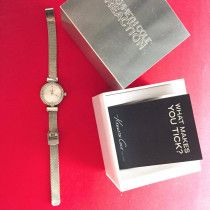 Original Kenneth Cole Watch for women