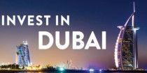 Free Lance and Work Permit Visa In Dubai