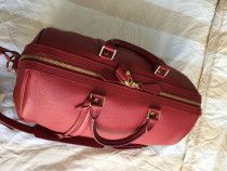 Exclusive Louis Vuitton - Sofia Coppola Limited Edition for Sale in Dubai