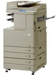 WiFi/Network Printer Copier Scanner Available for Sale ,Rent,Leasing