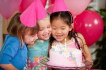 Birthday party? event? celebrations? all we have you needs.