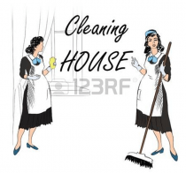 WE ARE IN URGENT NEED OF CAREGIVERS AND NANNY cum HOUSEMAID