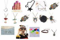 WholeSale Fashion Accessories 24 pieces