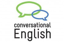 Conversational English Courses for Adults