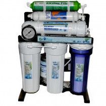 live a healthy life with ultra tech water equipment company LLC