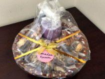 Ramadan gift platters/baskets