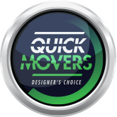 Quick Movers Packer**0559945625