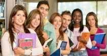 SAT, GRE & GMAT Preparatory Courses