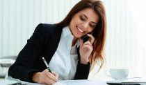 Training for Professionals - Secretarial & Office Management