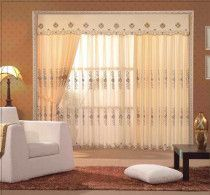 Curtains, Blinds, Sofa, Majlis, Wallpaper