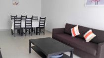 APARTMENT FURNITURE FOR SALE - BOUGHT LAST OCTOBER