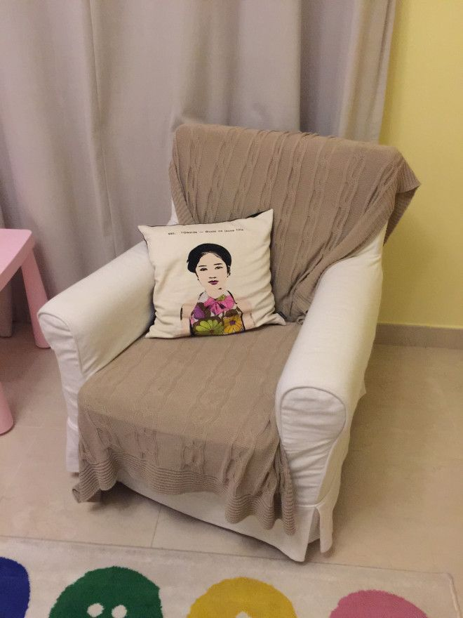 Home Furniture is Available for Sale in Dubai