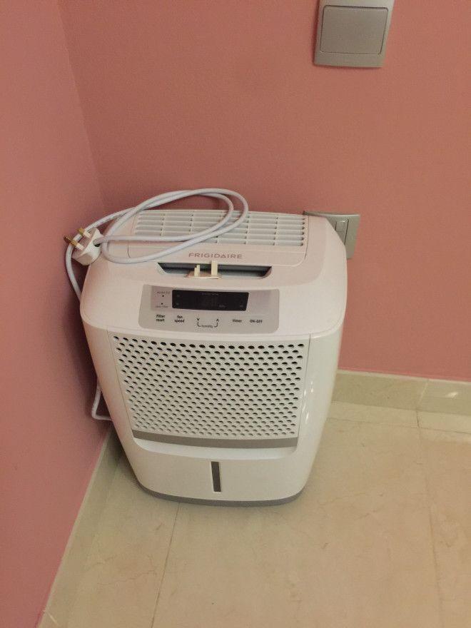 Appliances for Sale in Dubai