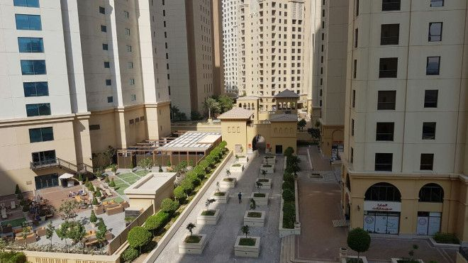 Ramadan Promotion: Room for Rent at Very Low Price in JBR Dubai