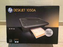 Brand New HP Deskjet 1050A