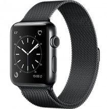 Apple Smart watch @ unbelievable price
