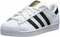 Unisex Adidas Superstar