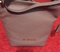 Michael Kors Dusty Rose Bag
