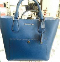Michael Kors Greenwich Bag