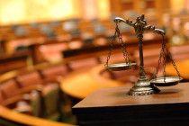 Criminal Case -Need Lawyer?-