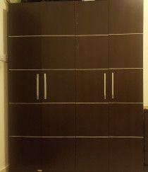 cupboard by pan