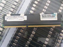 HP RAM server memories, memory 16 GB 500207-071, 672612-081 and more